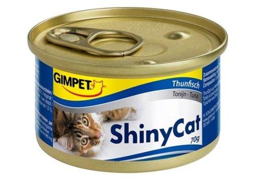 Gimpet 24x shinycat tonijn