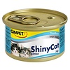 Gimpet 24x shinycat kitten tonijn