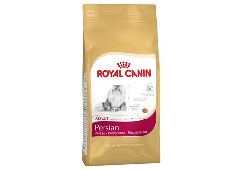 Royal canin Royal canin persian