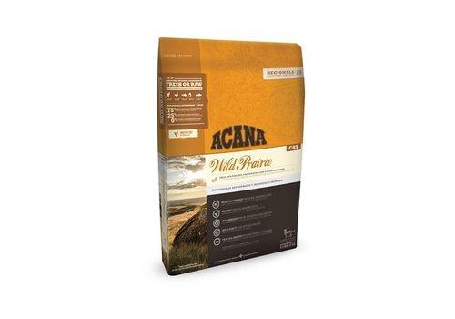 Acana Acana regionals wild prairie cat