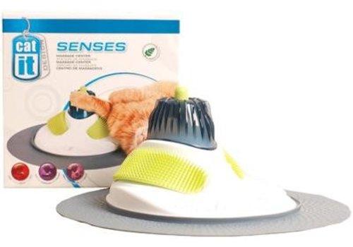 Catit Hagen catit design senses massagecenter