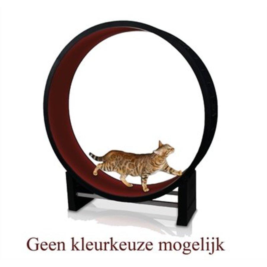 Cat in motion looprad voor katten
