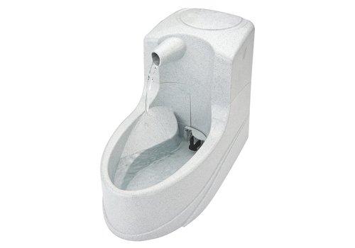 Petsafe Petsafe drinkwell mini fontein