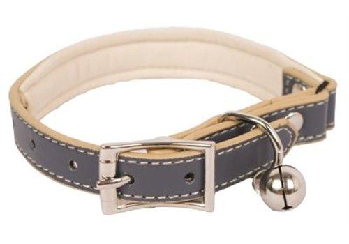 Banbury & co Banbury & co luxury cat halsband xl