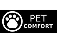 Petcomfort
