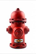Hydranten Spardose