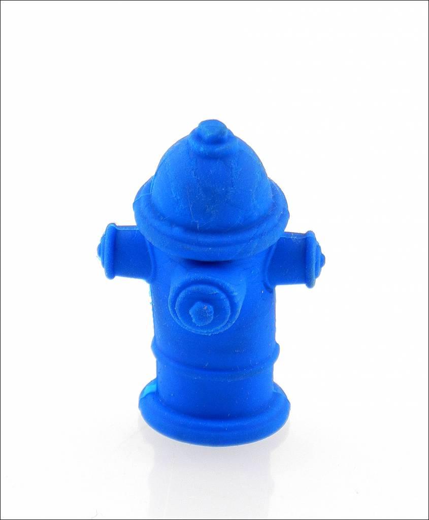 Hydranten Radiergummi