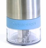 Aquazinger