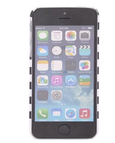 BYBI Smart Accessories In Order To Be Irreplaecable iPhone 6S/6