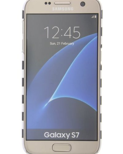 BYBI Smart Accessories In Order To Be Irreplaceable Samsung Galaxy S7