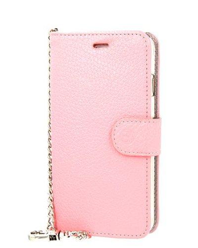 BYBI Smart Accessories Lovely Paris Roze iPhone 7