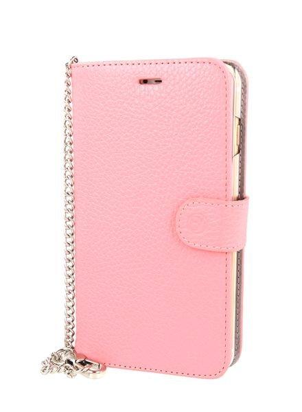 BYBI Smart Accessories Lovely Paris Roze iPhone 6S/6 Plus