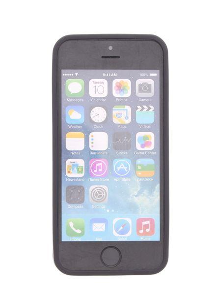 BYBI Smart Accessories Queen Of Negotiation iPhone SE