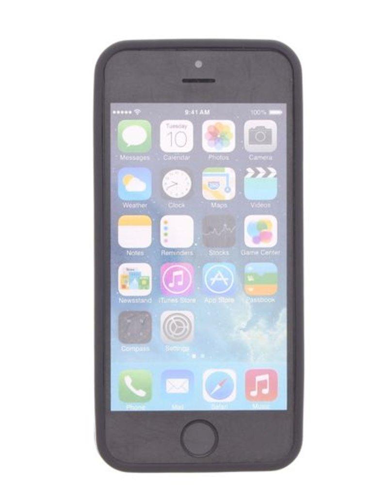 BYBI Lifestyle Fashion Brand Celebrate Life iPhone 6S/6