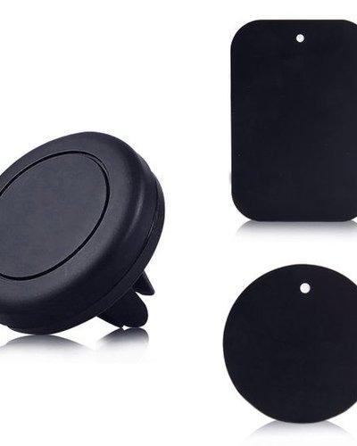 BYBI Smart Accessories Telefoonhouder voor in de auto