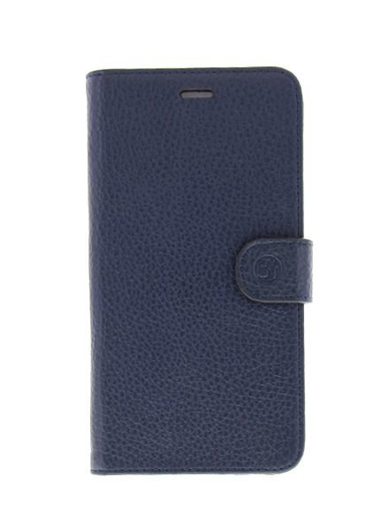 BYBI Lifestyle Fashion Brand Classic Donker Blauw iPhone 7 Plus