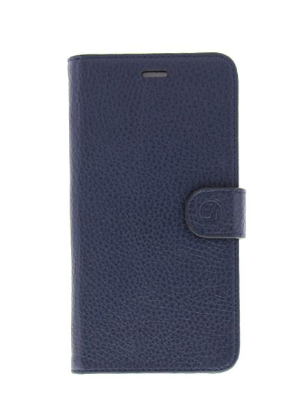 BYBI Smart Accessories Classic Donker Blauw iPhone 7 Plus