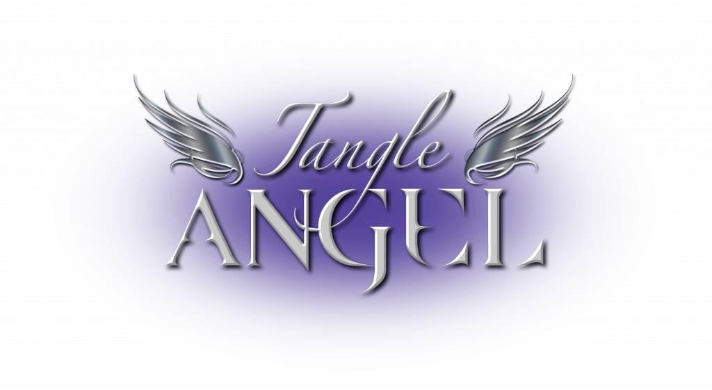 Tangle Angel Tangle Angel Wow White