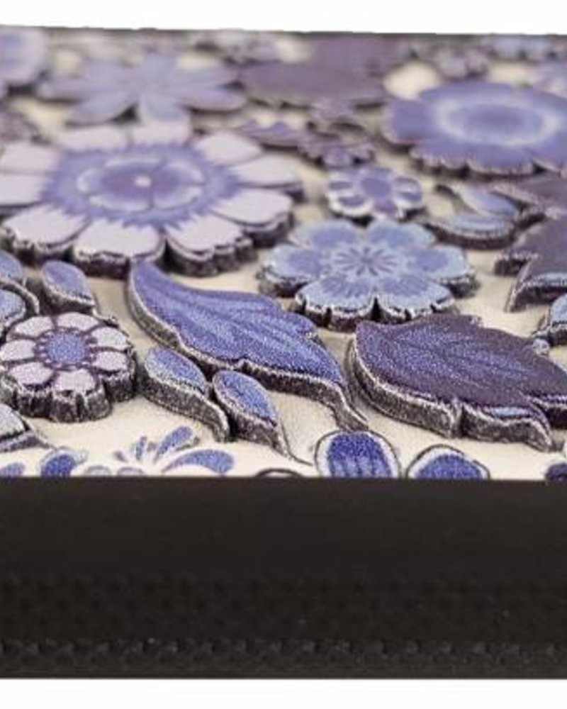 UpCases 3D Delfts Blue Holland