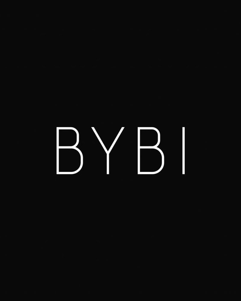 BYBI Lifestyle Fashion Brand BYBI Giftcard