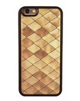UpCases 3D Gold hoesje