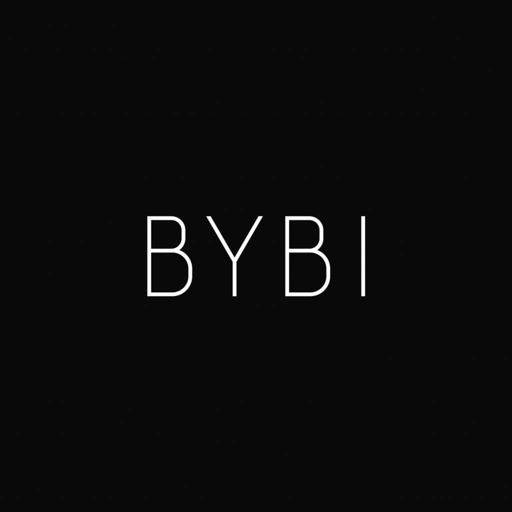 BYBI Giftcard
