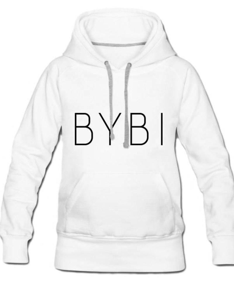 BYBI Lifestyle Fashion Brand BYBI Hoodie