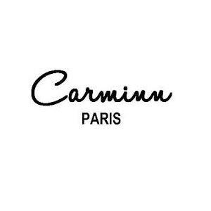 Carminn