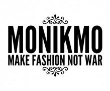 Monikmo