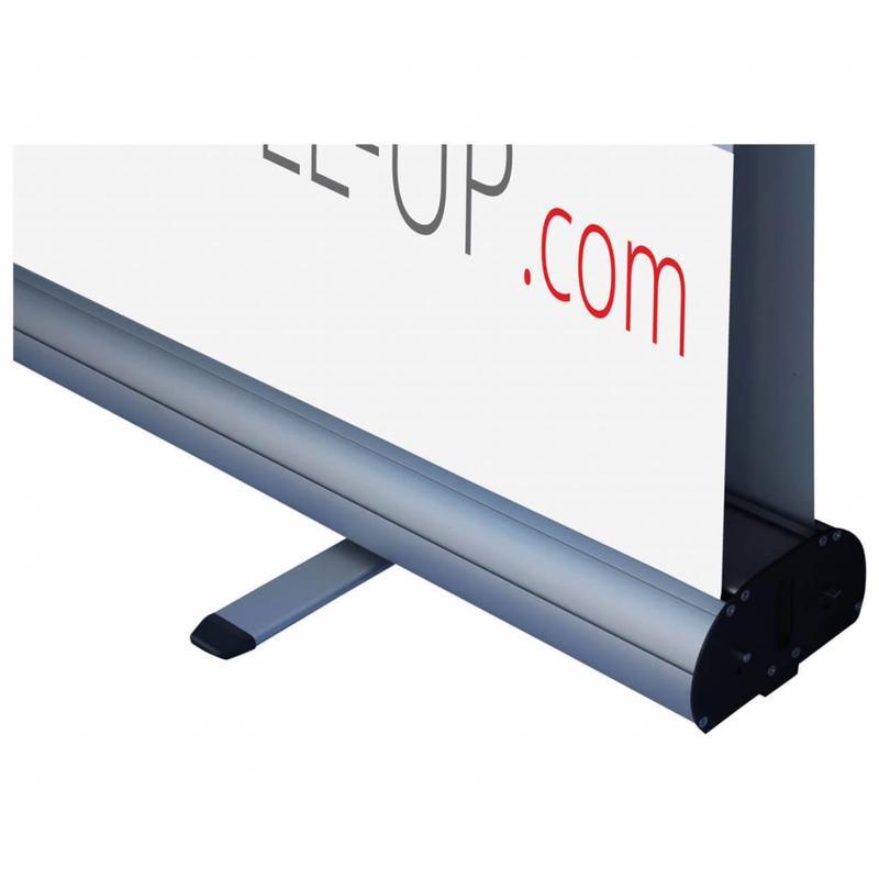 Roll up dobbeltsidet 100x200 cm