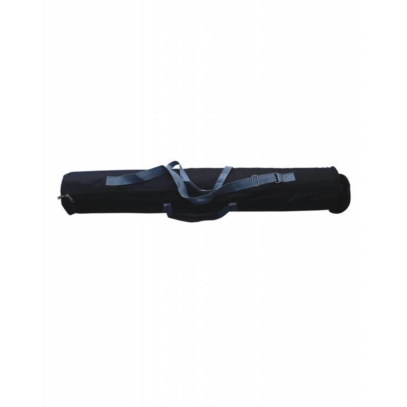 Roll up beidseitig 100x200 cm