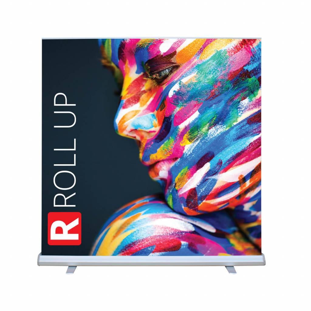 roll up xxl 200x200 cm roll. Black Bedroom Furniture Sets. Home Design Ideas