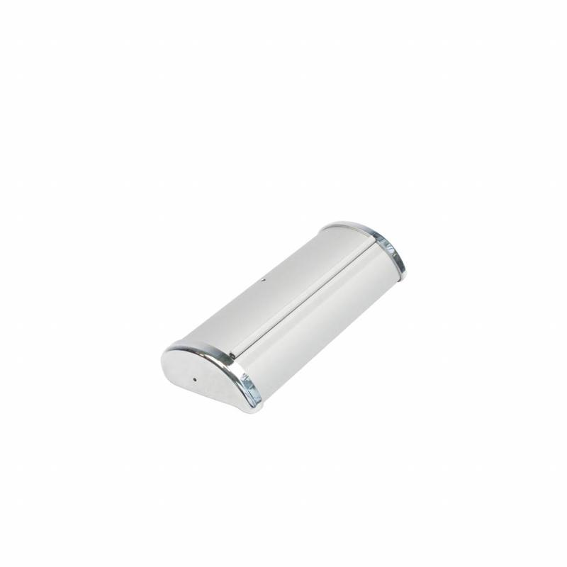 Roll Up Mini Kassette