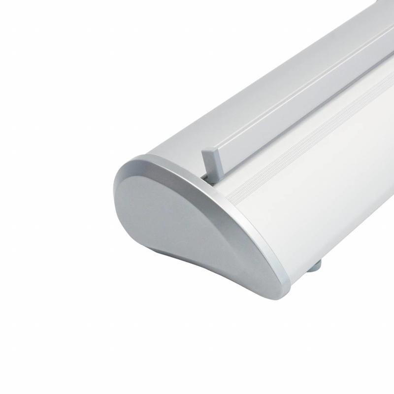 Estructura roll up deluxe