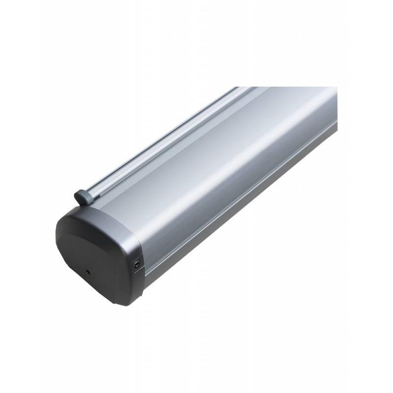 Roll Up Comfort 120x200 cm