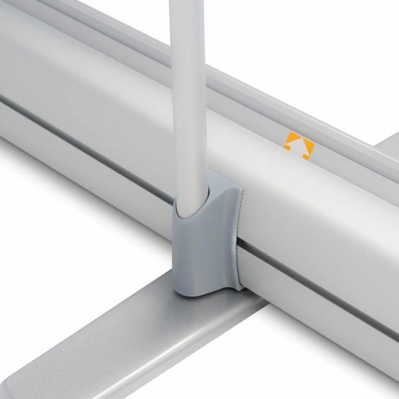 Roll-up estructura comfort