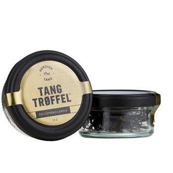 Nordisk Tang Zeewiertruffel 10 gr (smaakmaker)