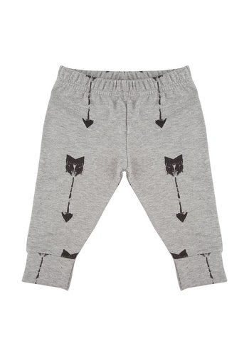 Arrow leggings