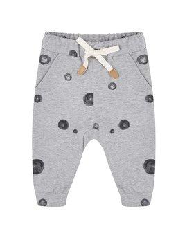 Little Indians Dots Pants