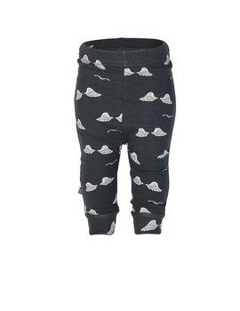 nOeser Lex pants wings grijs