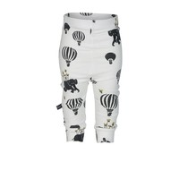 nOeser Lex pants airballoon wit