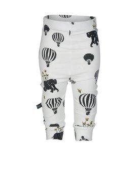 nOeser Lex pants airballoon wit