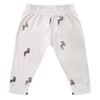 Little Indians Lightning Leggings