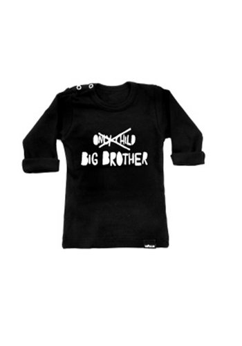 Longsleeve Big Brother
