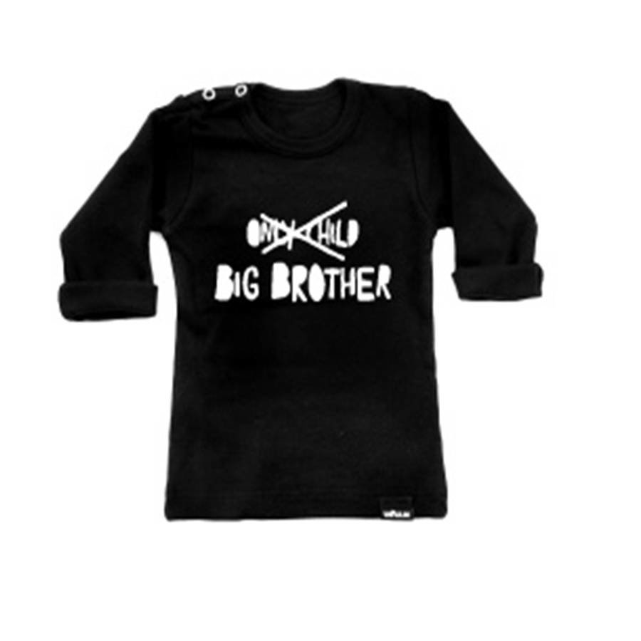 vanPauline Longsleeve Big Brother-1