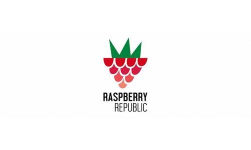 Raspberry Republic