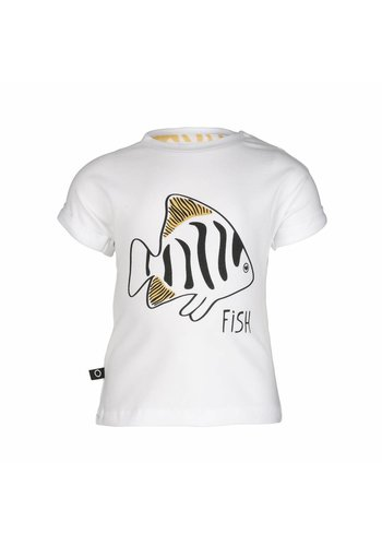 nOeser T-shirt Fish