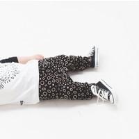 thumb-nOeser Lex Pants Ray Dark-3