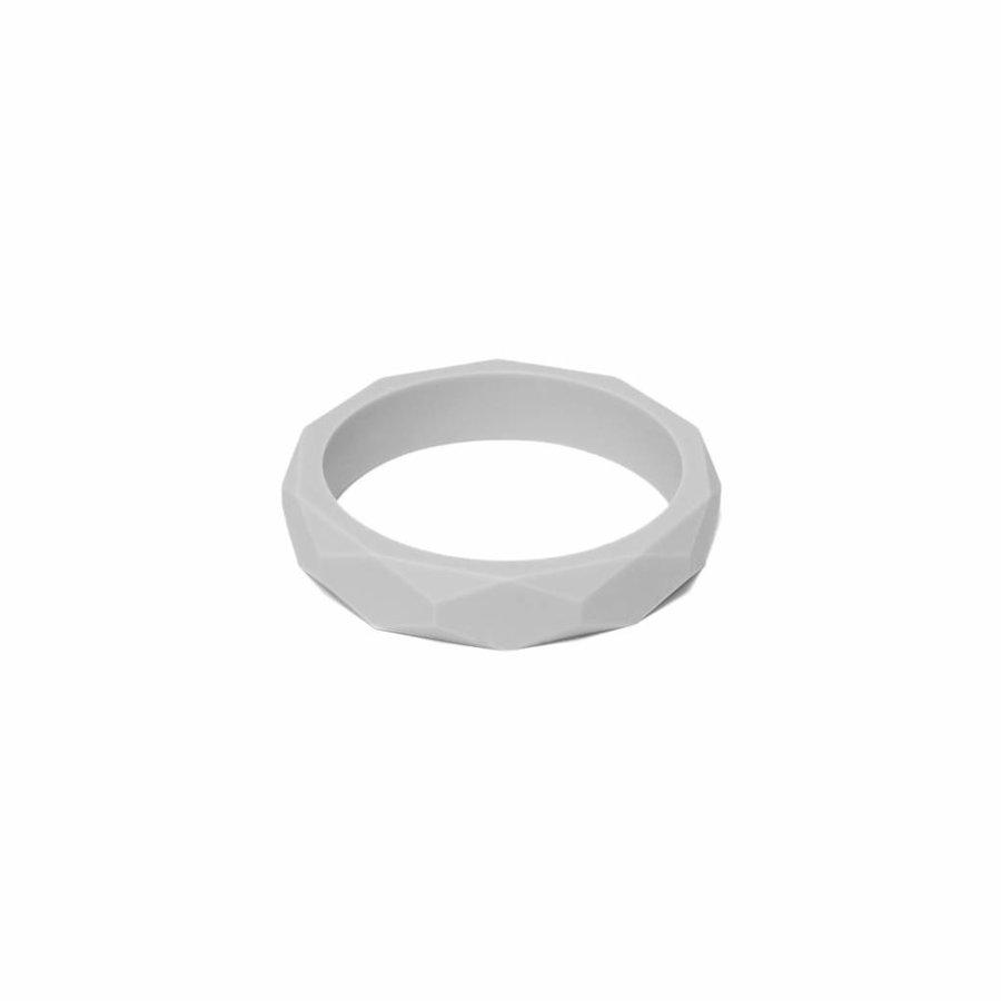 Lara & Olli Armband / Bijtring Stone-1