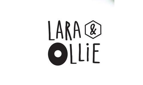 Lara&Olli